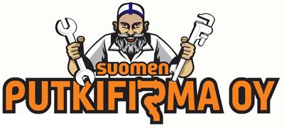 Suomen Putkifima Oy | Putkimies | Putkityöt/LVI -palvelut Joensuu